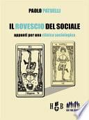Il rovescio del sociale