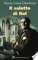 Il salotto di Rol