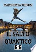 Il salto quantico