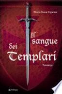 Il sangue dei templari