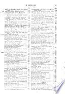Il secolo 20. rivista popolare illustrata