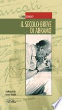 Il secolo breve di Abramo