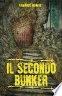 Il secondo bunker