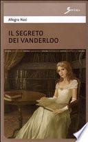 Il segreto dei Vanderloo