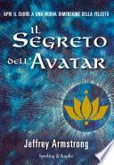 Il segreto dell'Avatar