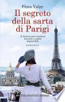 Il segreto della sarta di Parigi