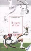 Il segreto di Alex