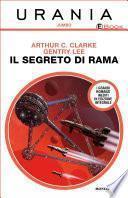 Il segreto di Rama (Urania)