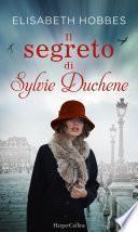 Il segreto di Sylvie Duchene