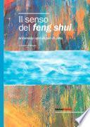 Il senso del feng shui
