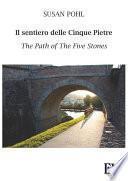 Il sentiero delle cinque pietre