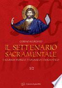 Il settenario sacramentale