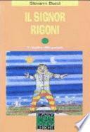 Il signor Rigoni