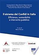 Il sistema dei Confidi in Italia. Efficienza, sostenibilità e intervento pubblico