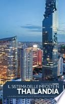 IL SISTEMA DELLE IMPOSTE IN THAILANDIA