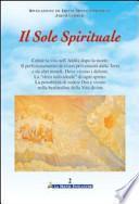 Il sole spirituale