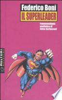 Il superleader