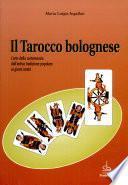 Il tarocco bolognese