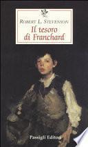 Il tesoro di Franchard