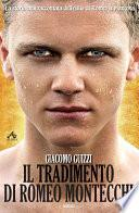 Il Tradimento di Romeo Montecchi