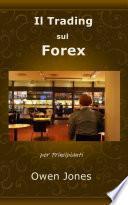 Il Trading sul Forex
