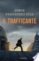 Il trafficante