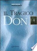 Il tragico Don