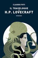 Il travelogue di H.P. Lovecraft