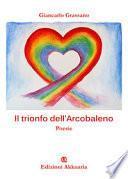 Il trionfo dell'arcobaleno