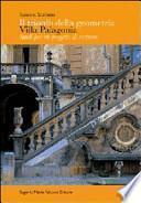 Il trionfo della geometria. Villa Palagonia. Studi per un progetto di restauro