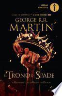 Il Trono di Spade - 2. Il Regno dei Lupi, La Regina dei Draghi