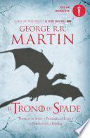 Il Trono di Spade - 3. Tempesta di Spade, Fiumi della Guerra, Il Portale delle Tenebre