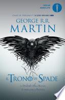 Il Trono di Spade - 4. Il dominio della regina, L'ombra della profezia