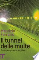Il tunnel delle multe