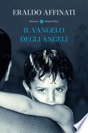 Il Vangelo Degli Angeli