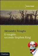 Il Vangelo secondo Stephen King