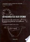 Il vasaio e le sue storie