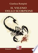 Il Veleno dello Scorpione