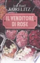 Il venditore di rose