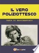 Il vero poliziottesco