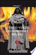 Il vero volto di Giordano Bruno