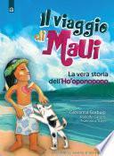 Il viaggio di Maui