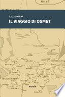 Il viaggio di Osmet