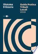 Il vigile urbano. Manuale giuridico di polizia locale