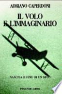 Il volo e l'immaginario