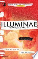 Illuminae. Illuminae file