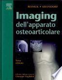 Imagin dell'apparato osteoarticolare