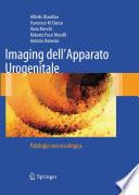 Imaging dell'Apparato Urogenitale