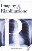 Imaging e riabilitazione