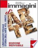 Immagini d'arte-Linguaggio-Storia dell'arte. Con espansione online. Per la Scuola media